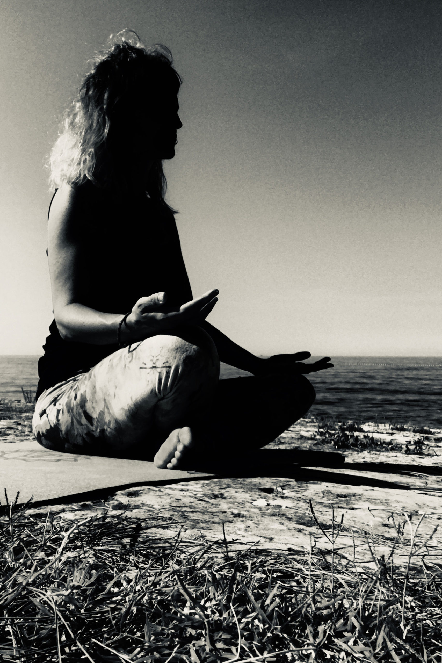 SusannArt Susann Kupke Körperarbeit Meditation YOGA Seelenreisen